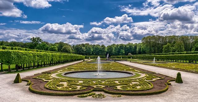 garden-2040714_640